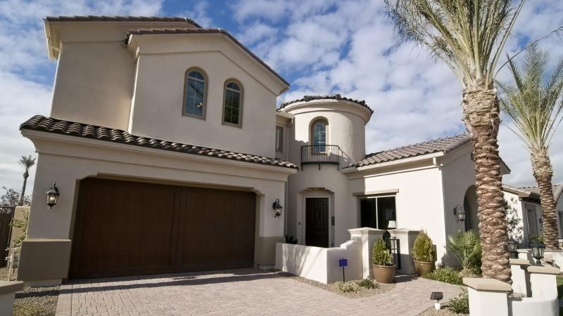 California Real Estate CE Courses - Empire Learning