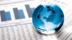 Assessing Globalization Opportunities for a Business