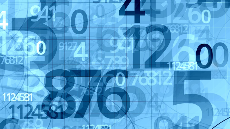ASSET Intermediate Algebra Test: Practice & Study Guide Course ...