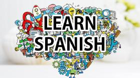 Basic Spanish:   embolden & Review