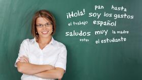 Basic Spanish: Homework Help