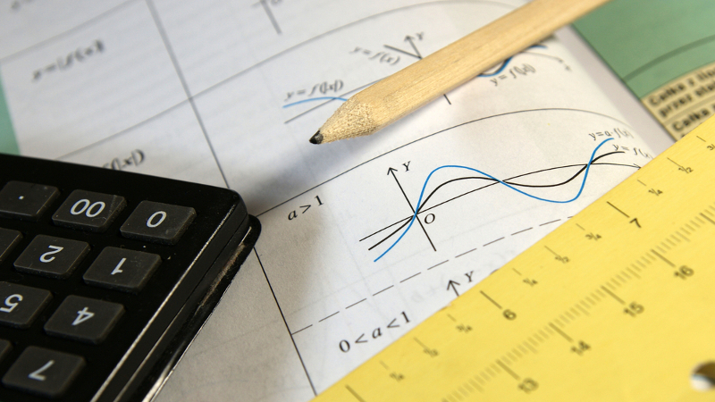 Business Calculus: Help & Review Course - Online Video Lessons