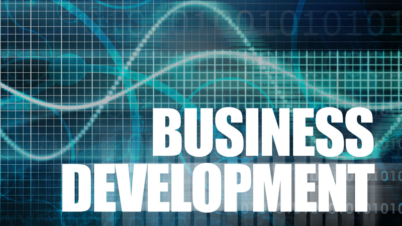 Business Development Training Course