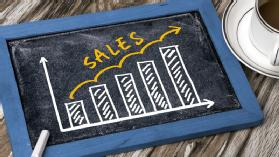 Business Law in Sales