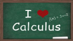 Calculus: Homework Help Resource