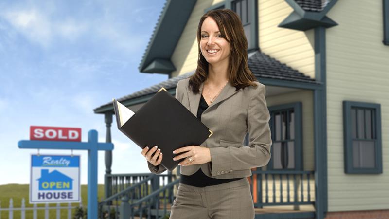 California Real Estate Salesperson Exam: Study Guide Course