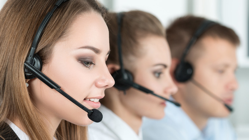 call-center-customer-service-improving-customer-satisfaction_184079_large.jpg (800×450)