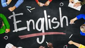 CEOE English: Practice & Study Guide