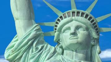 CLEP History of the United States II: Study Guide & Test Prep