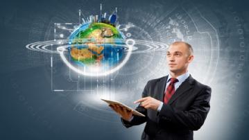 CLEP Principles of Macroeconomics: Study Guide & Test Prep