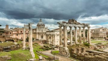 history of western civilization courses online classes with videos