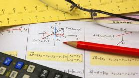 College Algebra:   embolden and Review