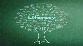 Common Core History & Social Studies Grades 9-10: Literacy Standards