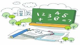 Common Core Math - Algebra: High School Standards