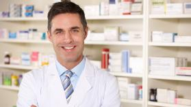 Communication Skills for Pharmacists