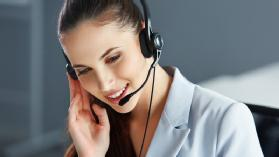 Creating Proactive Customer Service