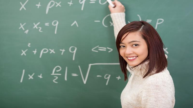 cset spanish subtest iv study guide
