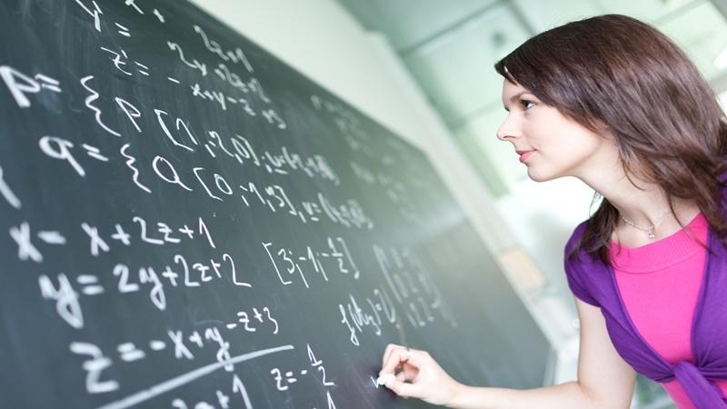 CSET Math Subtest III (213): Practice & Study Guide Course