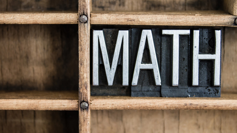 CUNY Assessment Test in Math: Practice & Study Guide Course