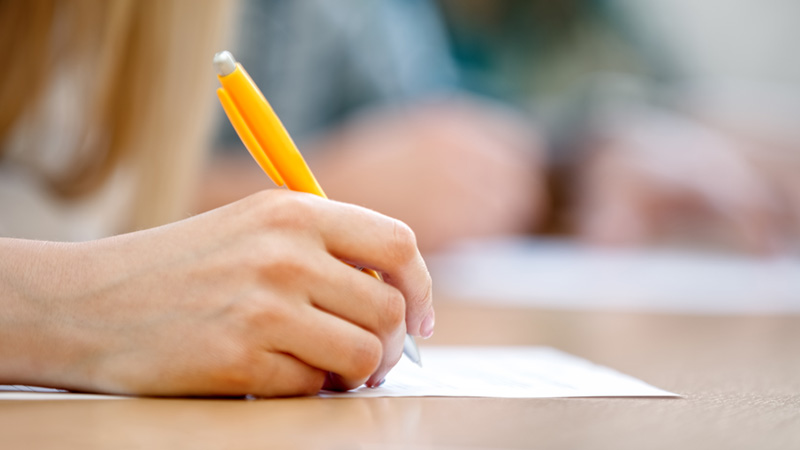 CUNY Assessment Test in Writing: Practice & Study Guide Course ...