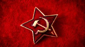 DSST History of the Soviet Union: Study Guide & Test Prep