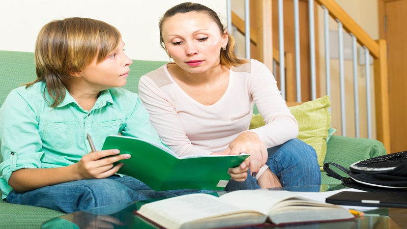 Write my help with health homework