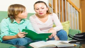 Educational Psychology: Homework   embolden Resource