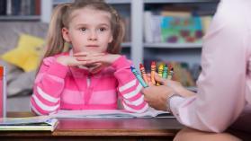 Educational Psychology: Tutoring Solution