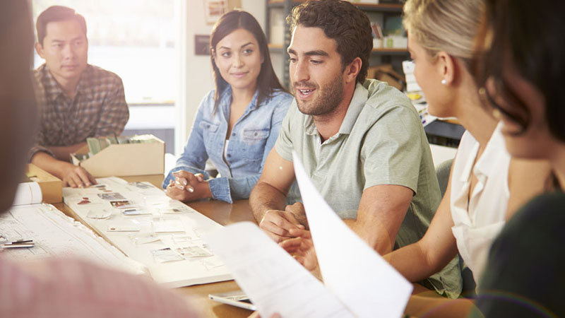 Mastering Effective Team Communication in the Workplace Course ...