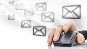 Email Marketing Training
