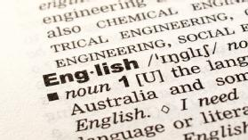 English 101 Syllabus Resource & Lesson Plans