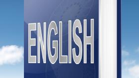 English Language Arts for Kids