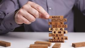 Enterprise Agility Fundamentals for Leaders