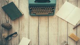 Essay writing help tutor
