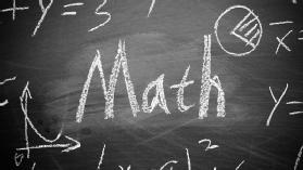 Explorations in Core Math - Grade 7: Online Textbook Help