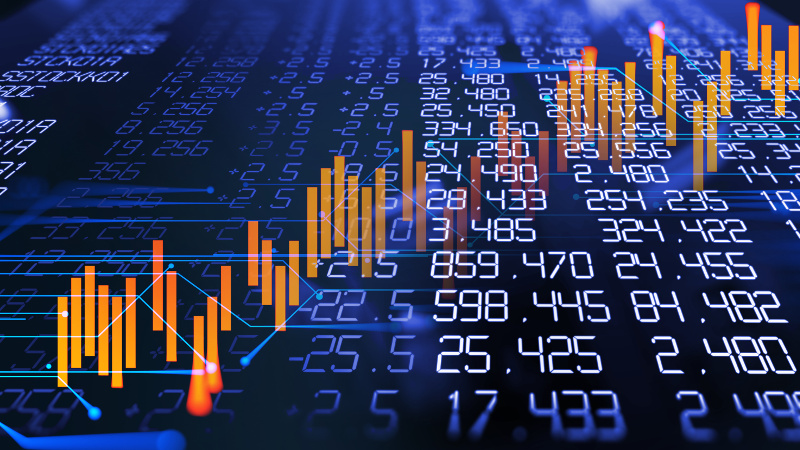 Finance 303: Financial Institutions & Markets Course - Online Video