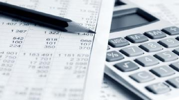 Financial Accounting: Help and Review