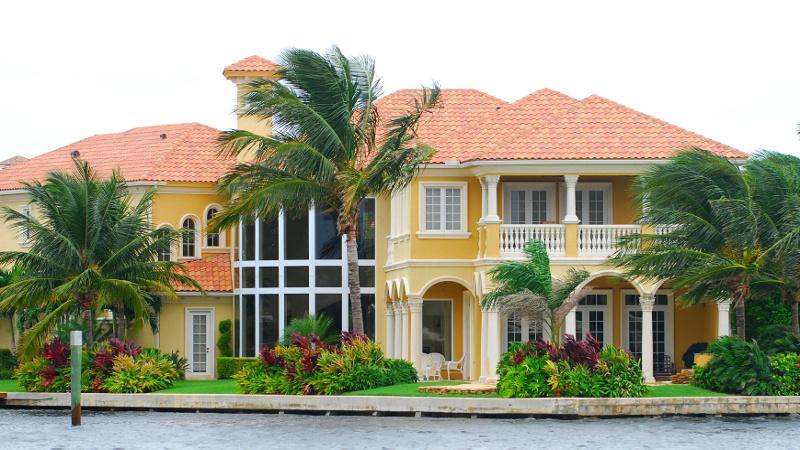 Florida Real Estate Broker License Exam: Study Guide Course