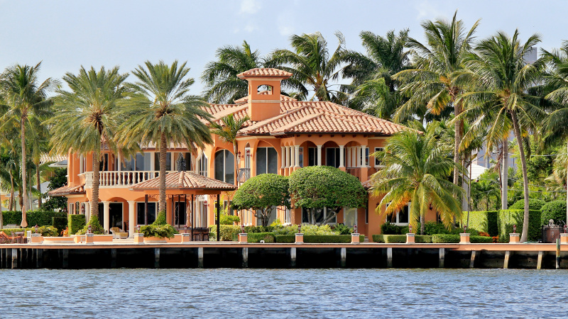 Image result for florida real estate
