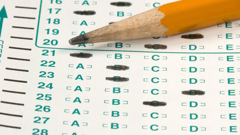 FSA - Grades 9-10 ELA: Test Prep & Practice Course - Online