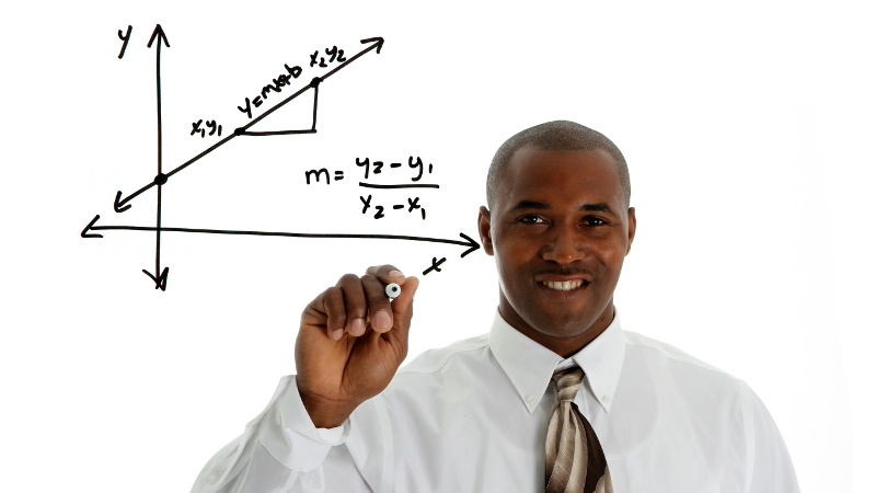 FTCE Professional Quiz - ProProfs Quiz
