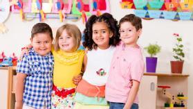 FTCE Prekindergarten/Primary PK-3 (053): Practice & Study Guide