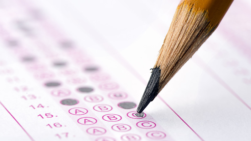 Free FTCE Professional Education Practice Test Questions