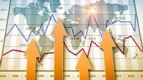 GACE Economics Test II (039): Practice & Study Guide Course