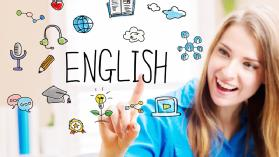GACE English: Practice & Study Guide