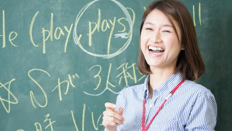 gace esol test ii 120 practice study guide course online rh study com Gace Test Gace Clip Art