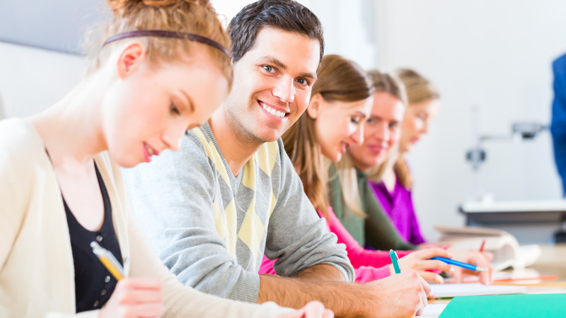write essays for college students Is this your first personal college essay read about main things to stand out among other students.