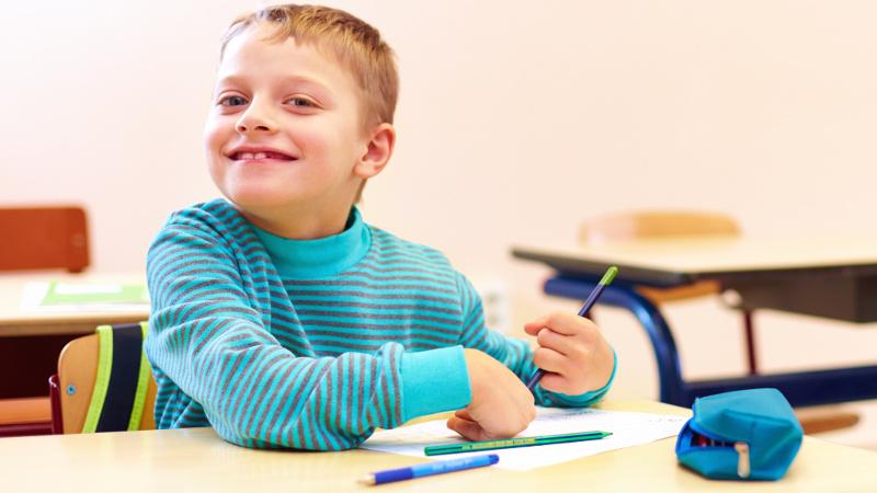 GACE Special Education Reading, ELA & Social Studies