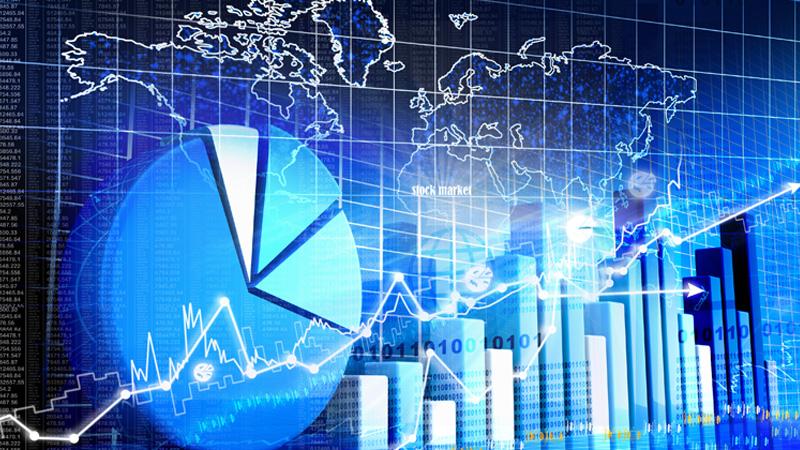 Georgia Milestones Economics Business Free Enterprise Eoc Test Prep Practice Course Online Video Lessons Study Com