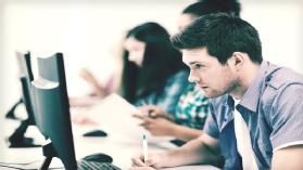 GMAT Test: Online Prep and Review